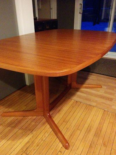 TEAKFINDER Vintage Teak Furniture And Refinishing   TEAK FURNITURE  Www.teakfinder.weebly.com