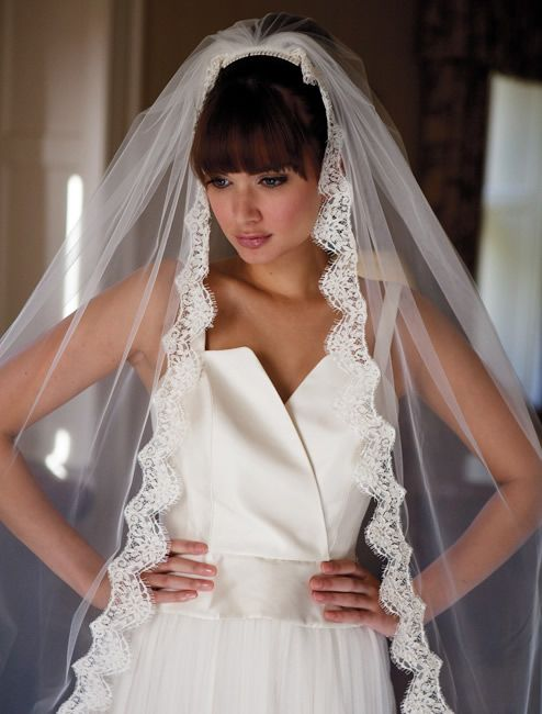 bridal veil hispanic single women Free online dating in bridal veil for all ages and ethnicities, including seniors, white, black women and black men, asian, latino, latina, and everyone else.