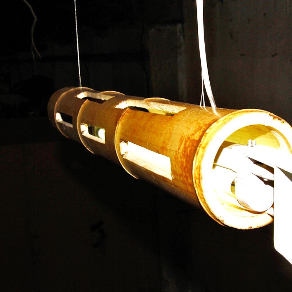 #Bamboo #Light | @moorbicom #furniture #homedecor #design #SustainableDesign for all! at:  Moorbi.com