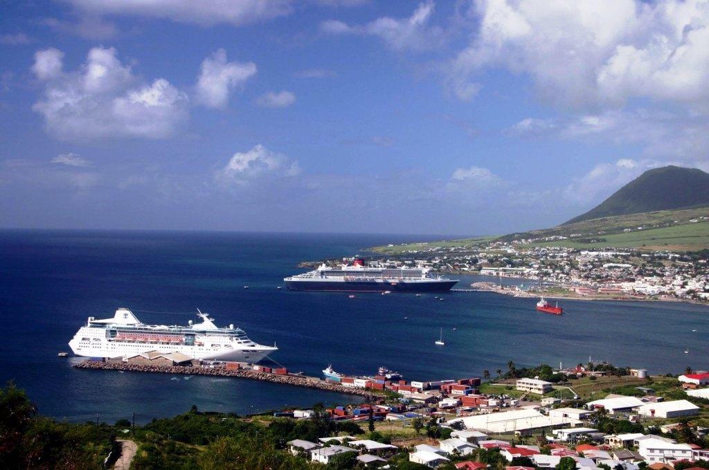 Port zante basseterre st kitts st kitts and nevis pinterest st kitts and caribbean for Port zante st kitts