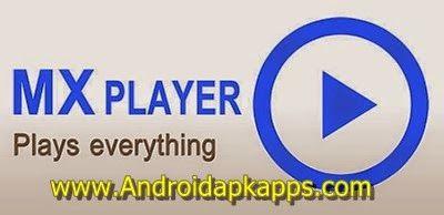 mx player pro apk terbaru