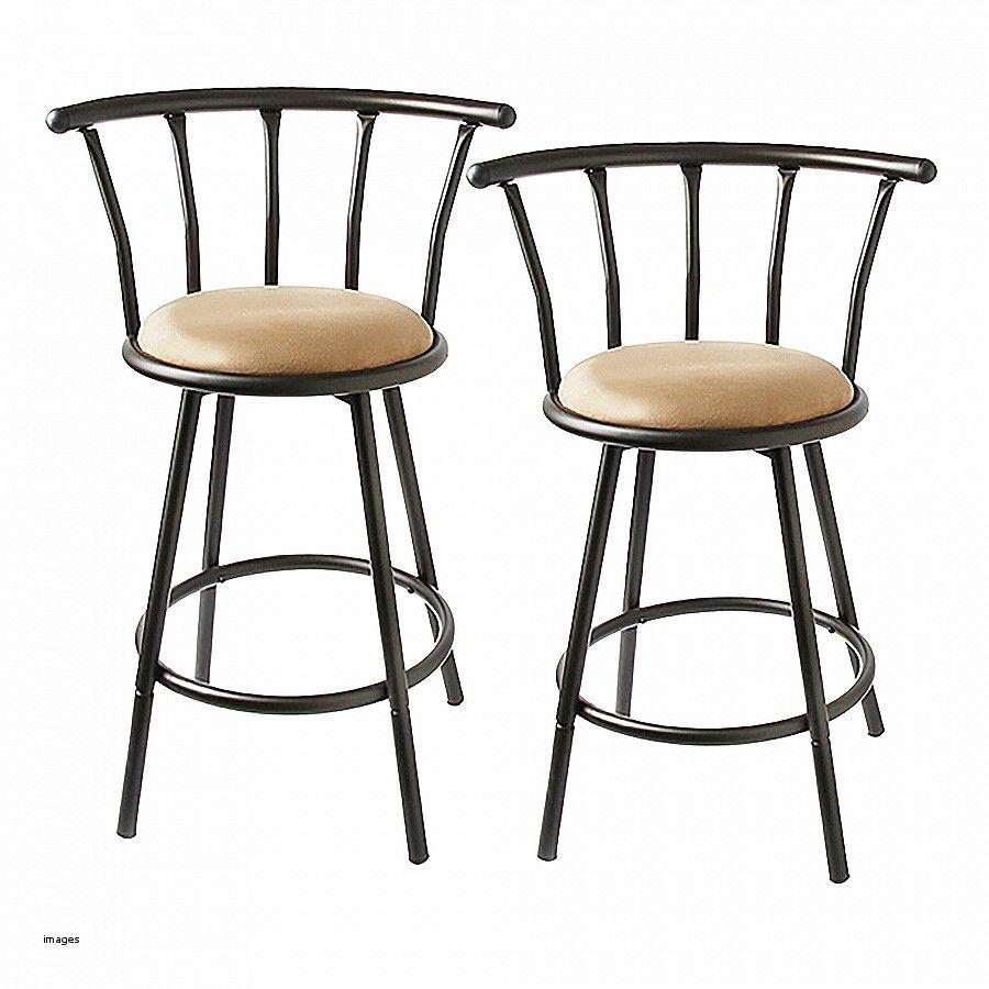 50+ St Louis Cardinals Bar Stools   Modern Design Furniture Check More At  Http: