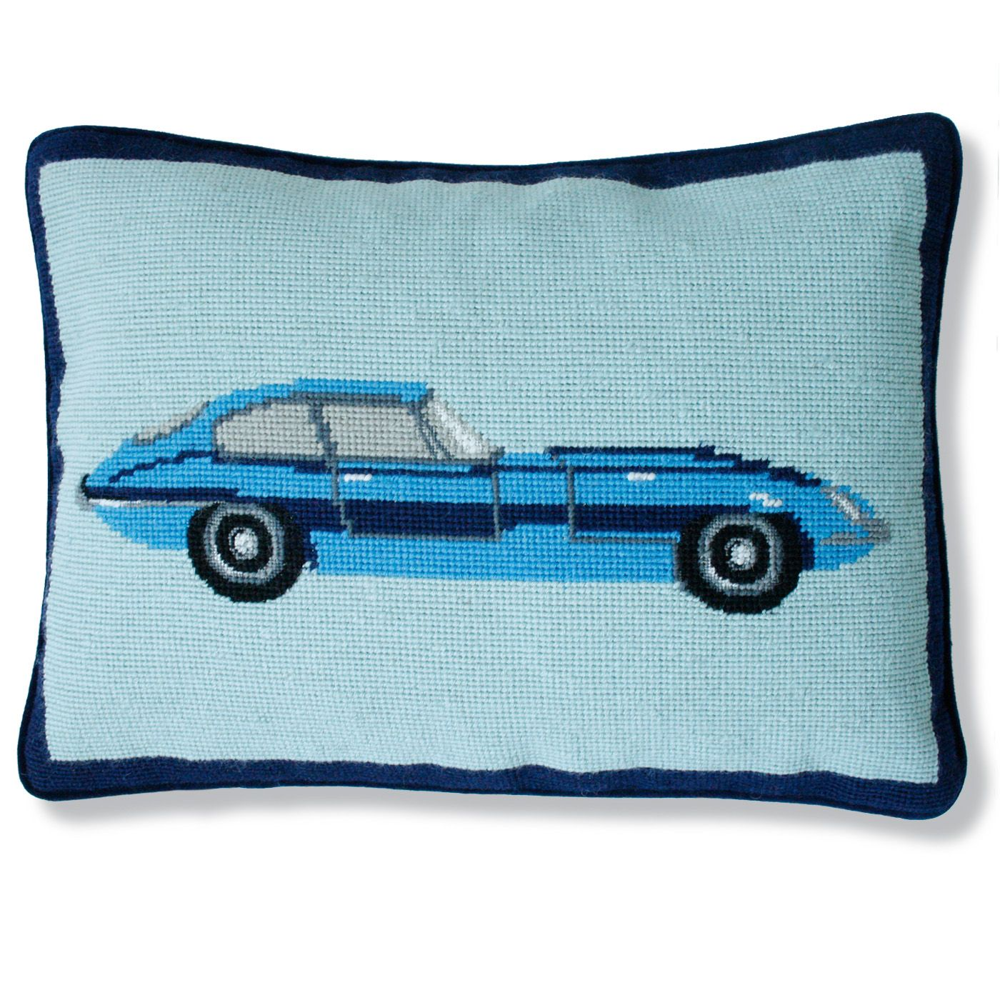 pillows decoration springs decor pillow for decorating throw palm turquoise modern best tips home ideas decorative