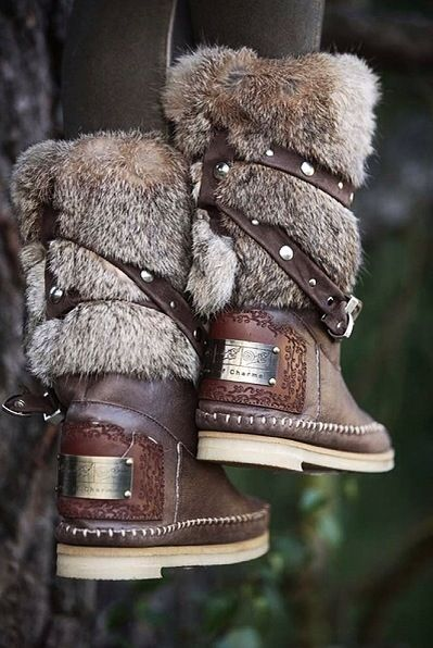 8d0191a1923 I love these boots they are the best so,they are incredibly stylish ...