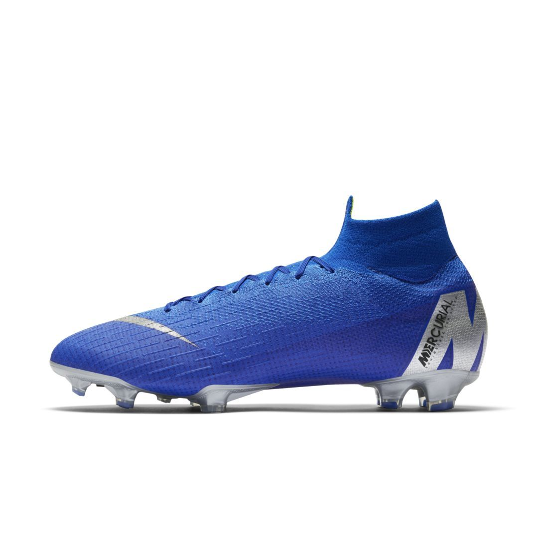 Superfly 6 Elite Fg Firm Ground Soccer Cleat In 2019