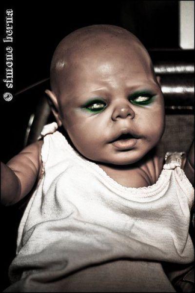 horror dolls | Scary-Dolls-9