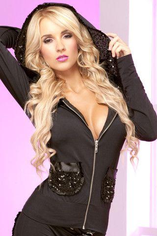 Bracli Paris Lolita Babydoll LOLITA1 | Brayola