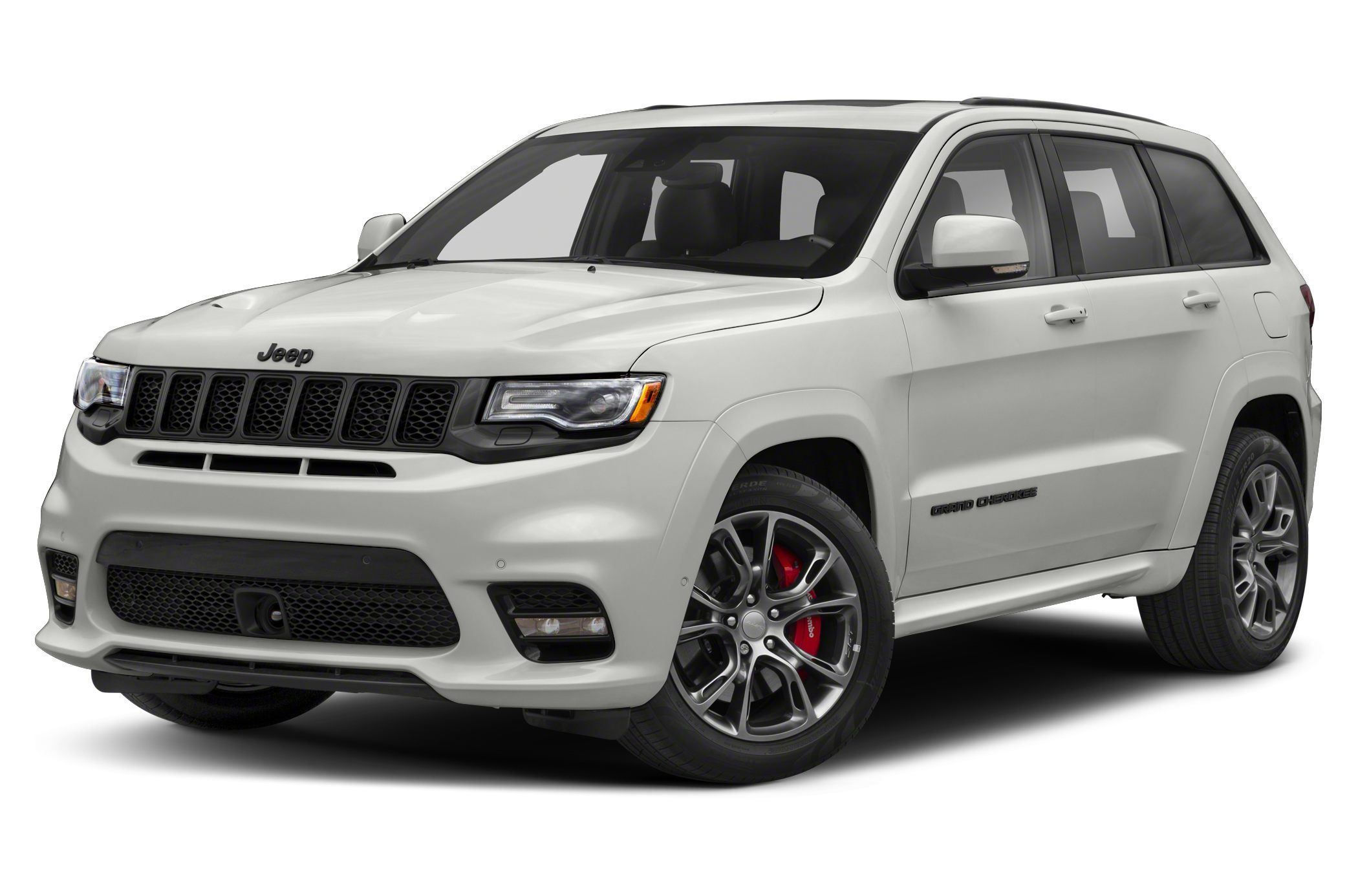 2020 Jeep Grand Cherokee Srt8 Jeep grand cherokee srt
