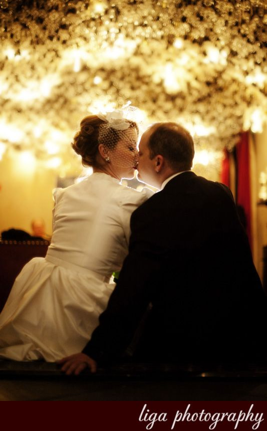 ligaphotography.com // Tara & Michael's Wedding #nyc #nycwedding #grammercyparkhotel #grammercyparkhotelwedding #destinationwedding #destinationweddingnyc #nycweddingvenue #weddingportrait #ligaphotography