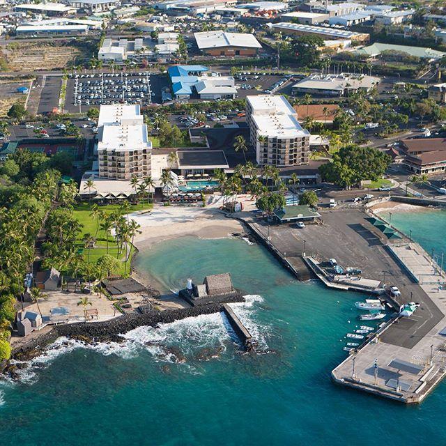 Things to Do In Kona | Hawaii Big Island Activities
