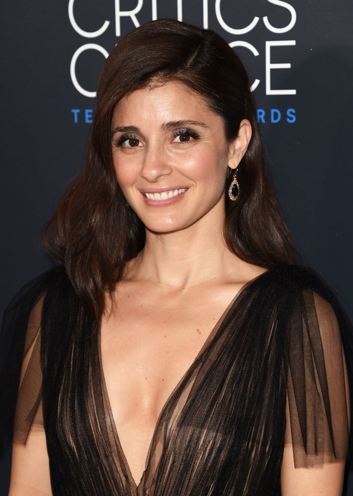 Celebrity Shiri Appleby naked (66 photo), Sexy, Hot, Instagram, panties 2017
