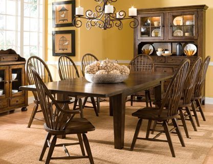 Joss And Main Decor Home Dining Room Decor
