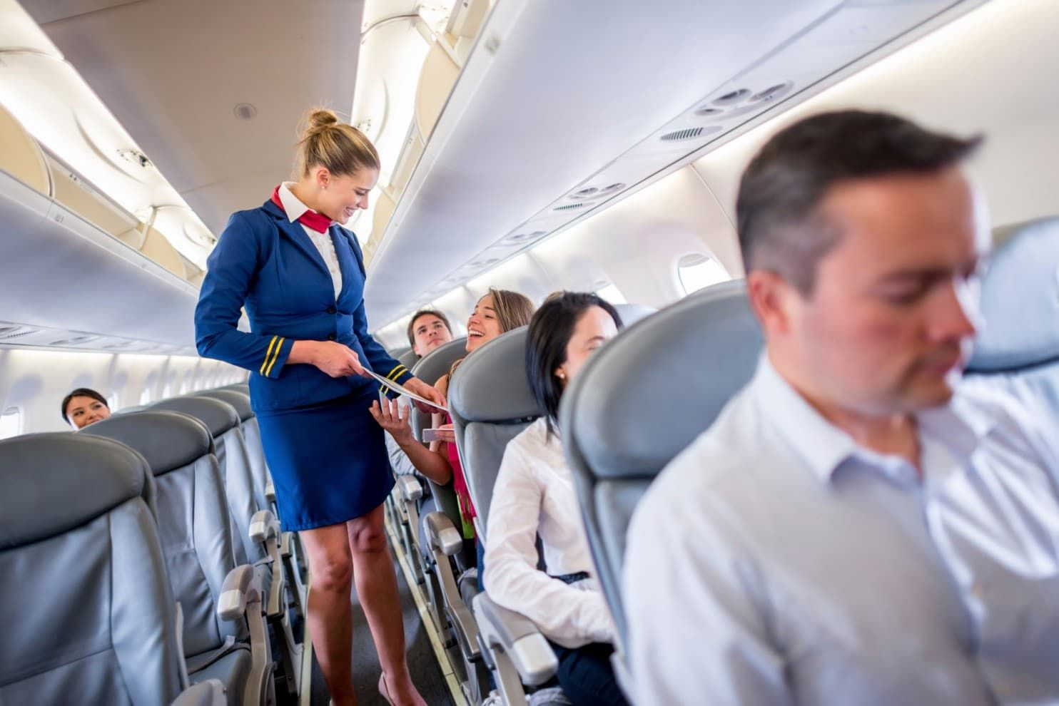 Frontier Airlines Flight Attendant Flight Attendant Travel Jobs Traveling By Yourself