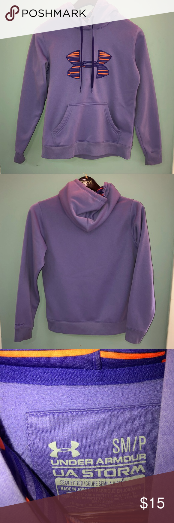 Under Armour Sweatshirt Under Armour Sweatshirt In Great Condition Sporty Cute Under Armour Tops Swe Under Armour Sweatshirt Sweatshirts Under Armour Women [ 1740 x 580 Pixel ]