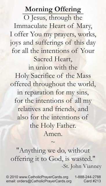 Prayer Works Quotes Titannortheastfitnessco