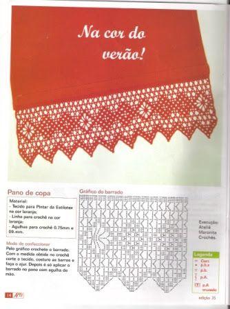 só bicos - Rosana Mello - Álbuns da web do Picasa
