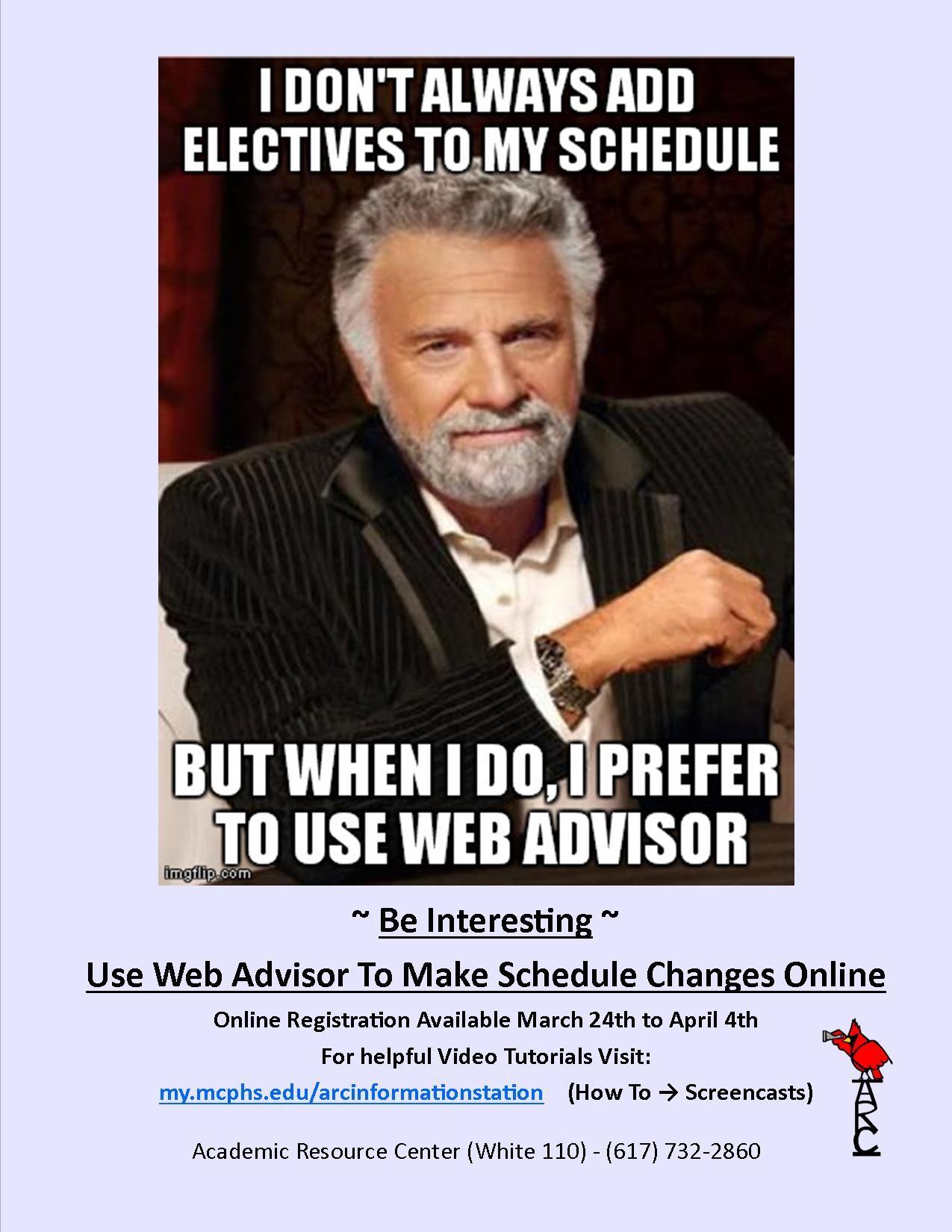 507d496077e173ff9c616f06de22fe71 academic advising meme google search funny funny pinterest