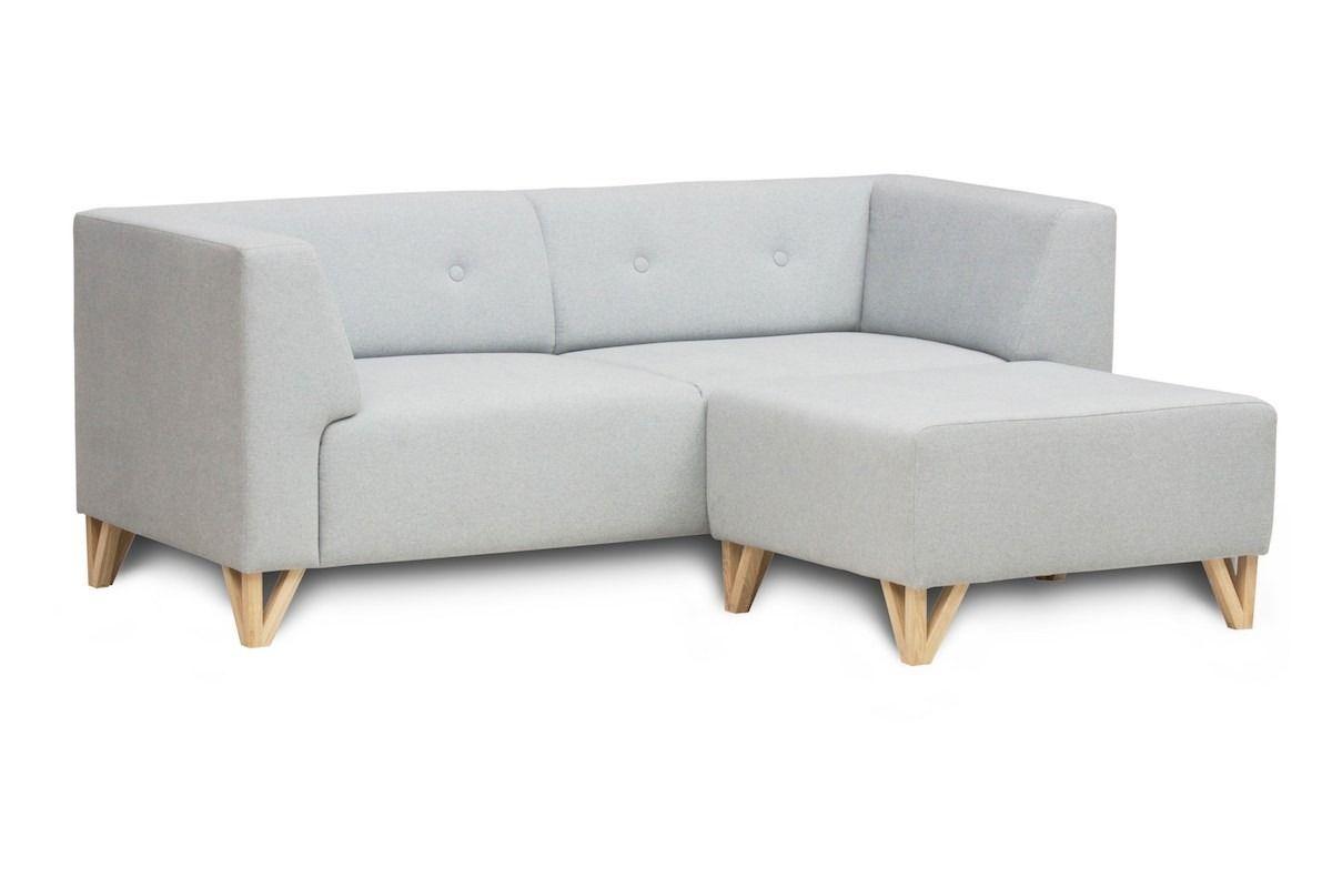 biva sofa 4.999 Biva | Sofa | Pinterest biva sofa