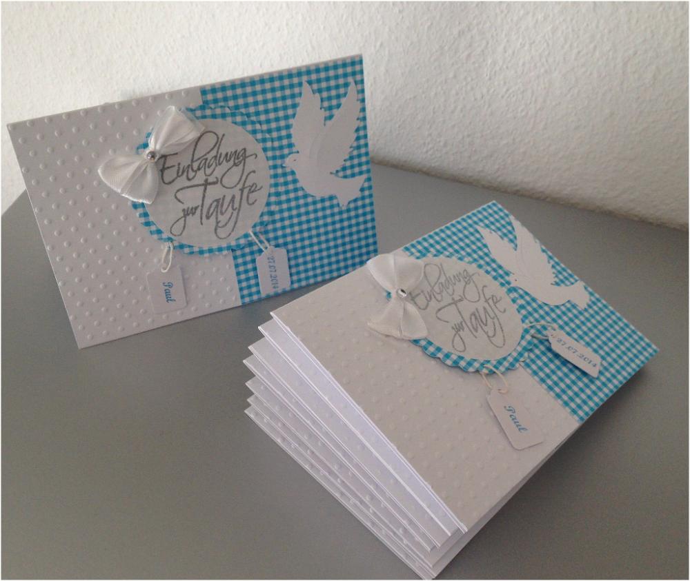 30 Einzig Einladungskarten Taufe Selbst Gestalten Robert Cv Taufe Einladungskarten Gestalten