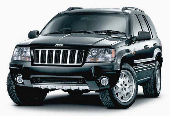 Jeep Grand Cherokee 1999 2004 Service Repair Manual Free Download No Shipping Costs These Are The Same Type Download Jeep Grand Cherokee Jeep Grand Jeep Wj