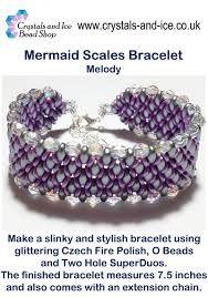 Image result for kheops bracelet