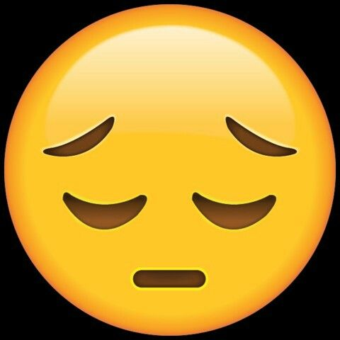 sad emoji emoji s pinterest emoji and emojis