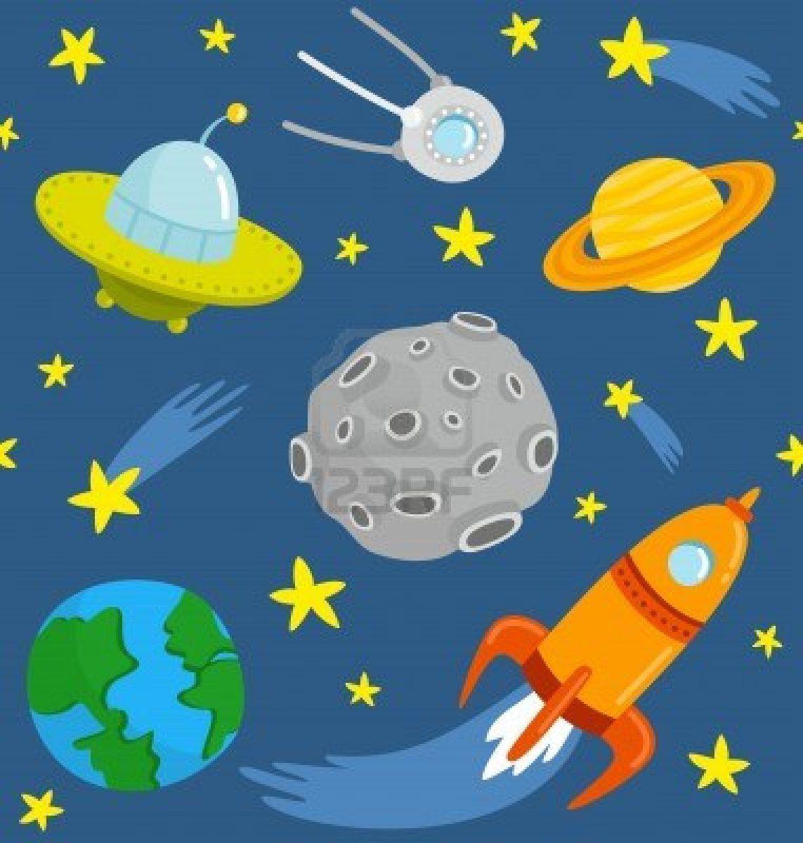 ilustracion extraterrestre Buscar con Google EL