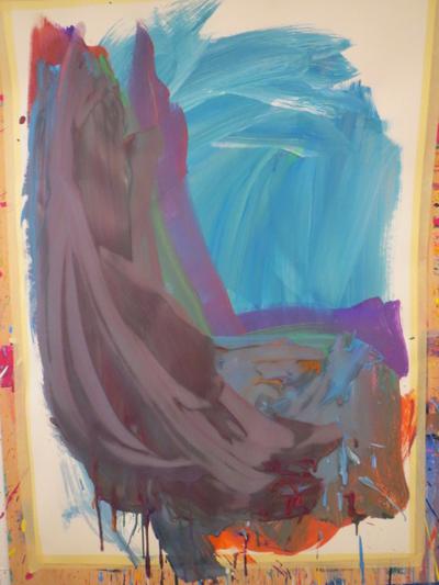 kh2_kinderkunstprojekt abstrakter expressionismus_09