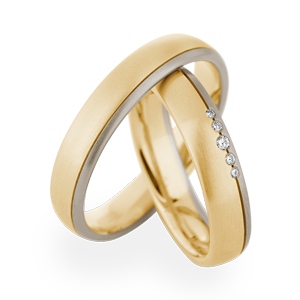 Pin By Samban Sok On Wedding Pinterest Wedding Wedding Bands