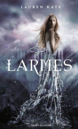 Larmes Les 3 Livres De La Serie En 2019 Livres