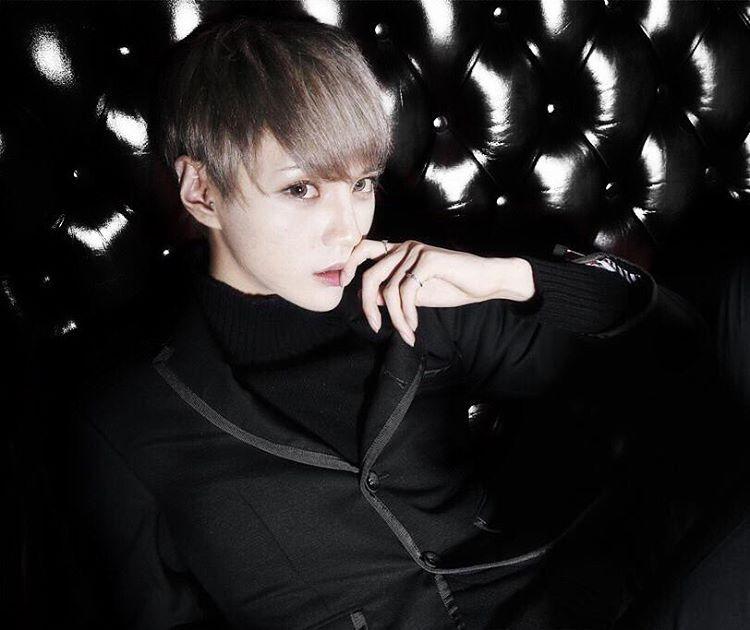 korean hot gay vk
