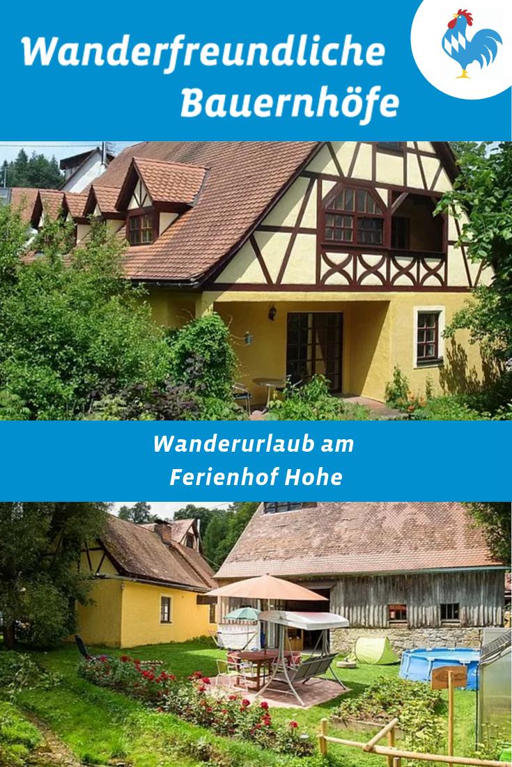Gastgeber In 2020 Ferien Bauernhofurlaub Outdoor Dekorationen