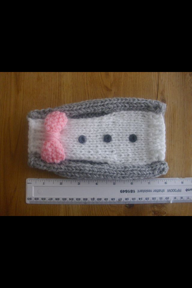 Dog jumper * teacup chihuahua * | Crochet | Pinterest | Ropa para ...