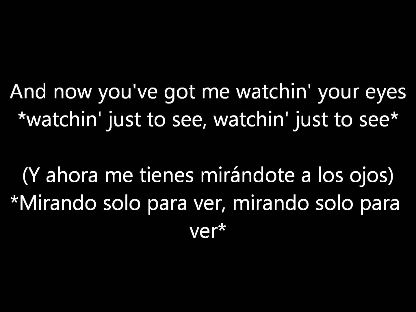 Good Charlotte Change Letra Y Traduccion All The Words Are Said Here