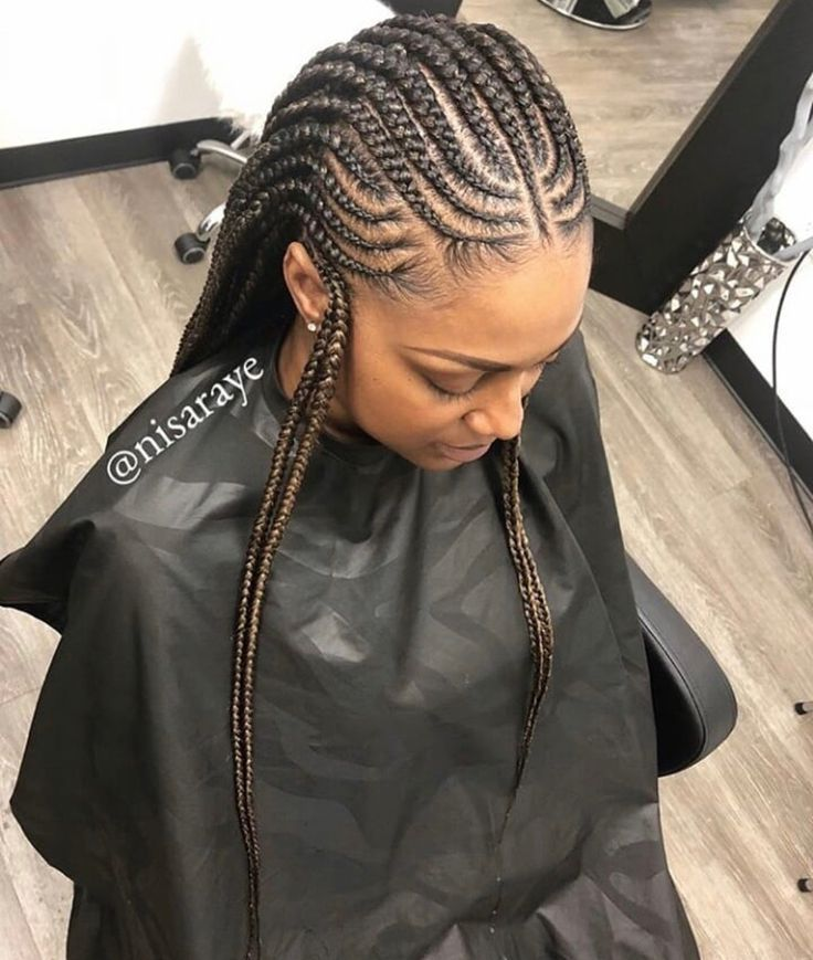 Pinterest Trvpin Hair Styles Cornrow Hairstyles African Hair Braiding Styles