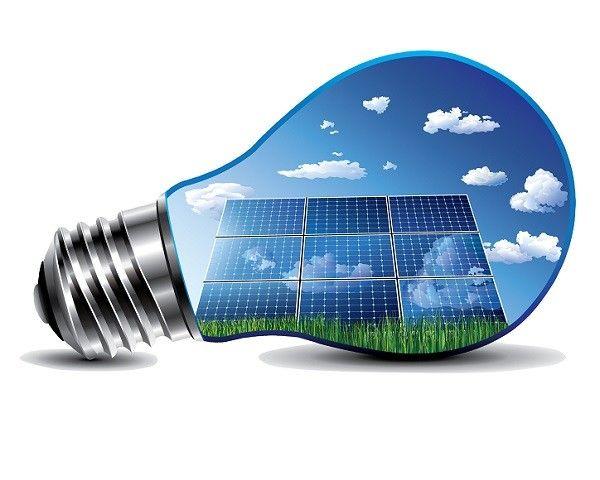Termosol, Energia Solar Cordoba, Calefon, Calefaccion y ...