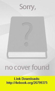 Leisure Programming/2nd Edition (9780697121998) Christopher R. Edginton , ISBN-10: 0697121992  , ISBN-13: 978-0697121998 ,  , tutorials , pdf , ebook , torrent , downloads , rapidshare , filesonic , hotfile , megaupload , fileserve