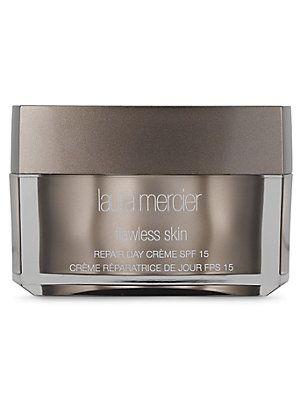 Laura Mercier Repair Day Crème SPF 15/1.7 oz. - No Color