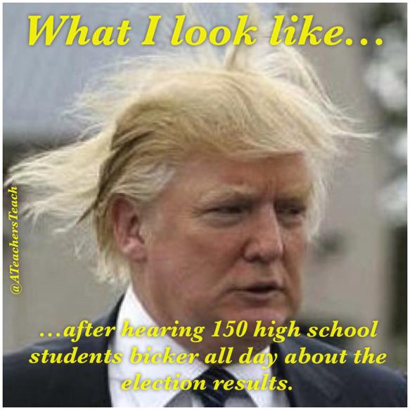 Pin By A Teacher S Teacher On Teacher Memes Teacher Memes High School Students School Student