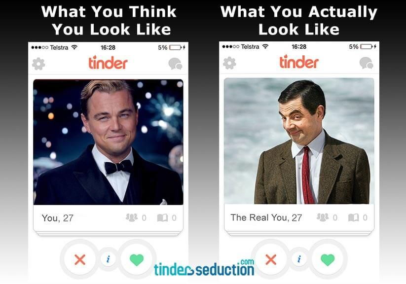 Tinder-Profile-Feedback-TinderSeduction-What-You-Think-and-