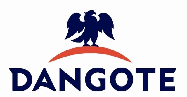 Dangote Cement Plc Truck Drivers Recruitment