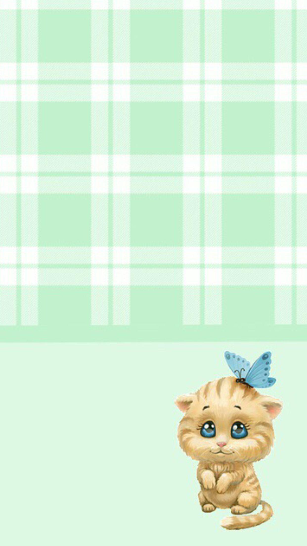 Wallpapers tło ze zwierzątkiem wallpaper with a pet pinterest
