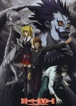 Death note vostfrvf bluray animes mangas ddl httpsanimes death note vostfrvf bluray animes mangas ddl httpsanimes ccuart Choice Image