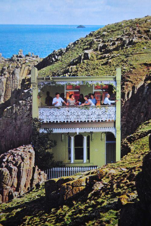 The Hill Dwellers, handmade collage Shop: https://society6.com/turckart Song: https://www.youtube.com/watch?v=lJkR7l85wSI