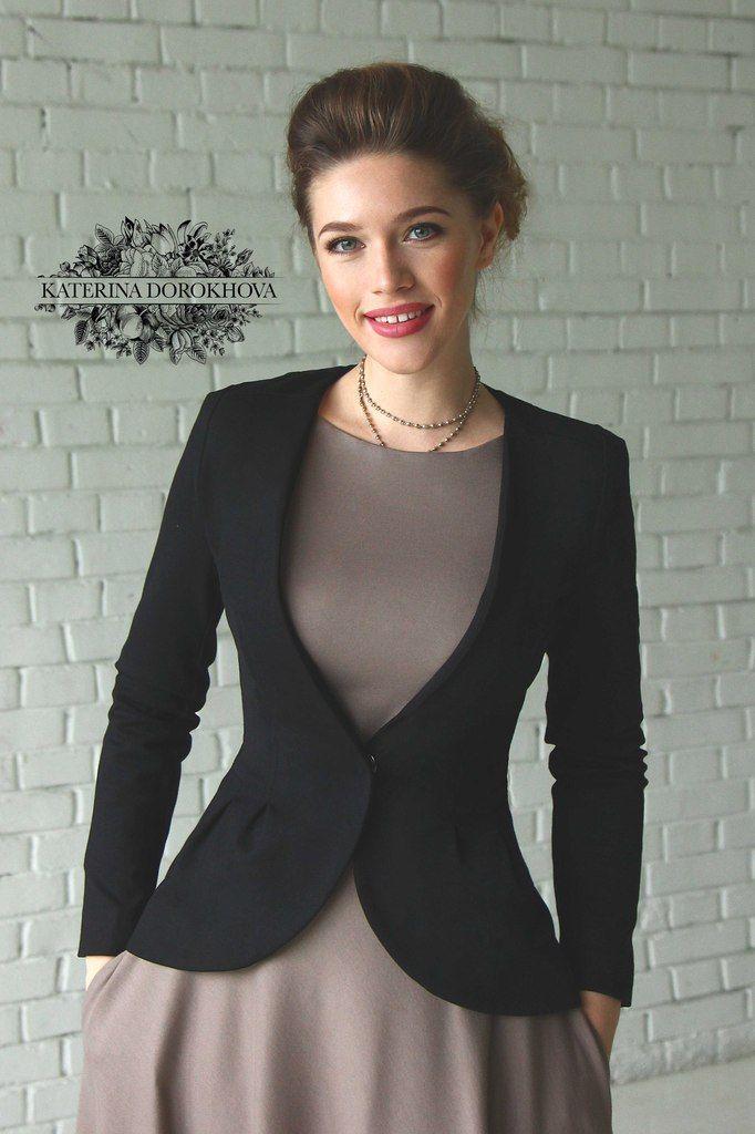 екатерина дорохова одежда: 2 тыс изображений найдено в Яндекс.Картинках