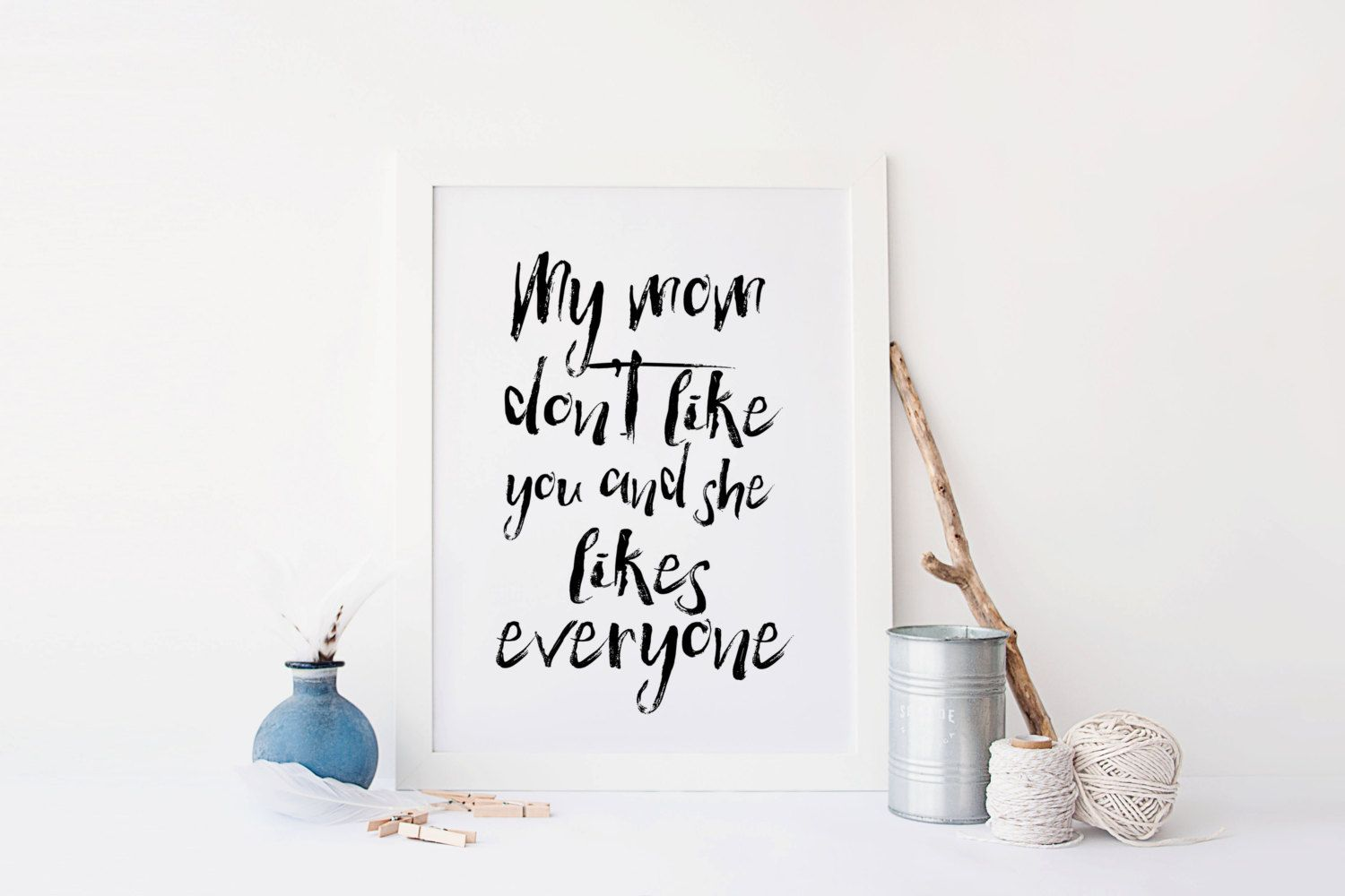 JUSTIN BIEBER PRINT,Justin Bieber Quote,Music,Song Quotes,Justin Bieber Song,Gift For Her,Wall Art,Quotes,Justin Bieber Poster,Song Lyric von sweetandhoneyprints auf Etsy