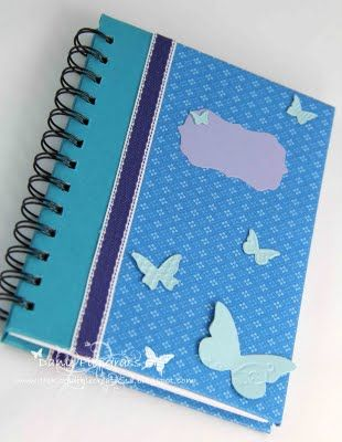 a amandaformaro composition com decorate decor crafts decorating amanda notebook craftsbyamanda by