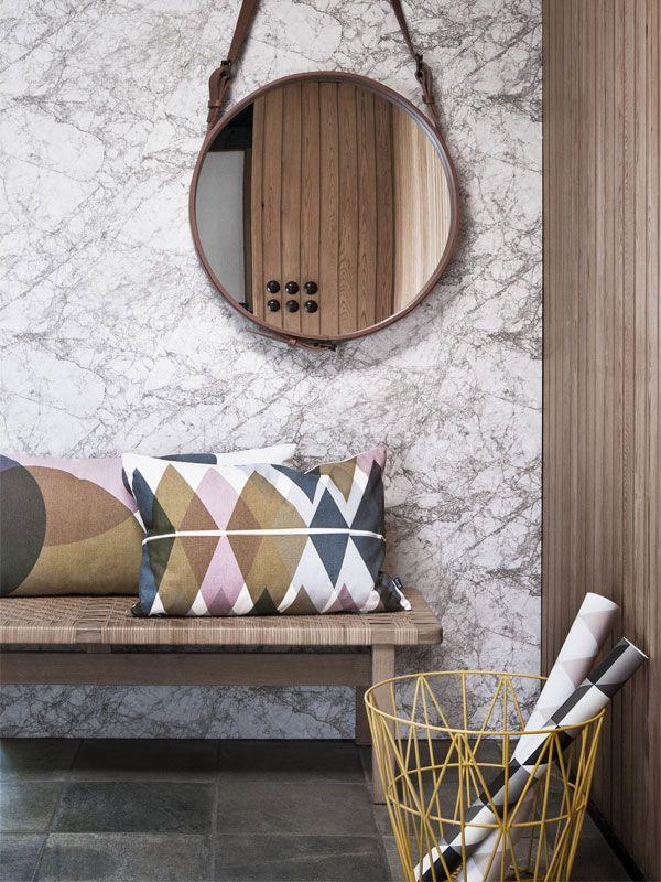 Flinders - Nieuwe collectie Ferm Living - Flinders design voor ieder interieur