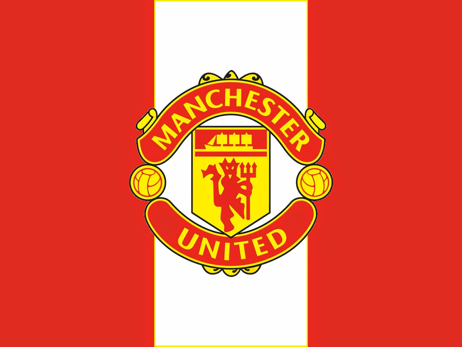 Manchester united wallpapers collection for free download hd manchester united wallpapers collection for free download voltagebd Images