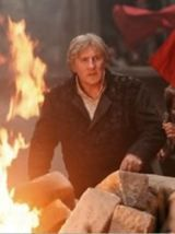 Les Misérables - Série TV 2000 - AlloCiné; Gérard Depardieu, John Malkovitch, Virginie Ledoyen - http://bibliotheeknoordwestveluwe.nl/catalogus.html?q=les+miserables